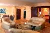 Hotel_maria_2