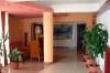 Hotel_maria_4