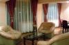 Hotel_maria_5