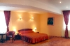 Hotel_maria_6